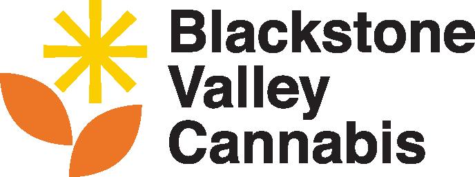 Blackstone Valley Cannabis